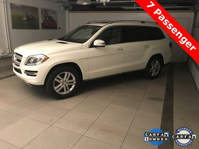Certified pre owned 2013 mercedes benz gl gl450 suv in for Mercedes benz bloomfield hills service hours